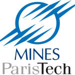 logo-MinesParisTech