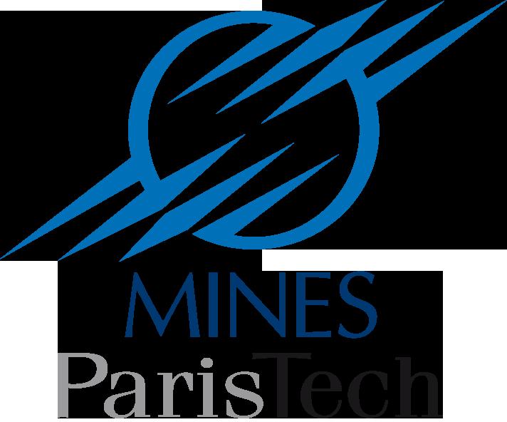 Mines paristech fontainebleau