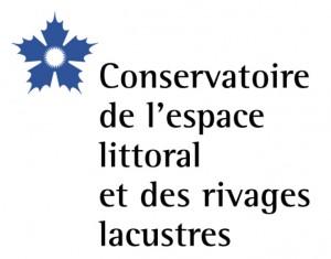 logo conservatoire du littoral
