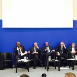 Colloque « Quelles déclinaisons de l'Agence Française de la Biodiversité dans les Outre-mer »